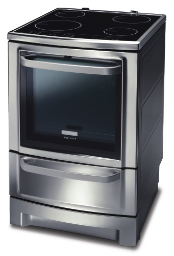 ELECTROLUX EKD 60750 INSIGHT