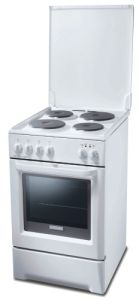 ELECTROLUX EKE 510500 INTUITION